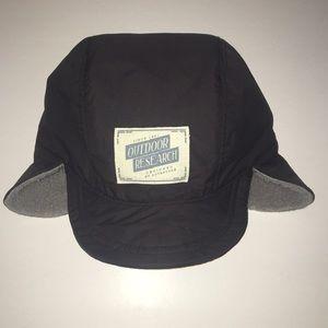 🌬 Cozy Hat!! NWOT 🌬